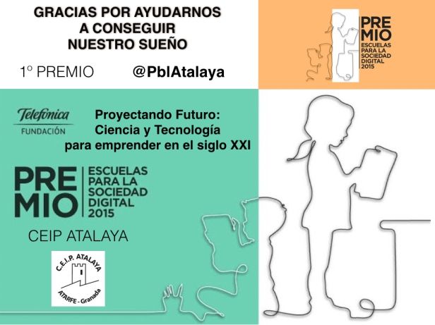 PREMIO.001